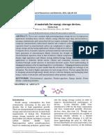 energy storage1.pdf