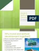 moral-spiritual-development-summer1-2.ppt