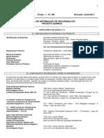 File-1461849239 (3)