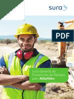 GUIA CONSTRUCCION.pdf