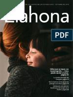 2019-10-0000-liahona-spa