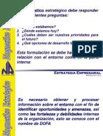 8_DIAGNOSTICO_ESTRATEGICO (Colaboración de E srategia Empresarial) (1).ppt