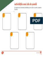 Fisa de activitate.pdf