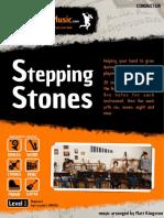 JuniorBandMusic_Stepping-Stones-Freebie.pdf