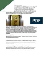 leyenda de Santa Eulalia.pdf