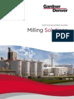 Pd App Mill 2nd 3 17