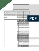 RPS P3D Obstetri Ginekologi