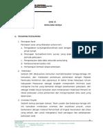 bab III laporan
