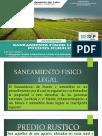 RURAL CIP.pdf