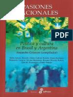 POUSADELA, Las politicas publicas y matrices nacionales de cultura politica.pdf