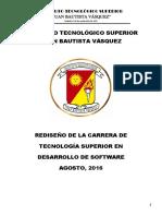 PROYECTO DE CARRERA TSDS.pdf