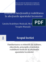 Locomotor.pdf
