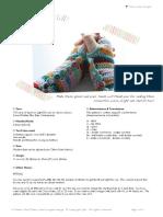 Stripy_Mitts_v3.pdf