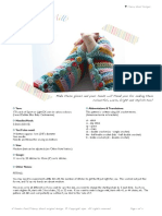 Stripy_Mitts_v3.pdf