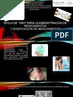 regladeoroenlaadmin-160807030346.pdf