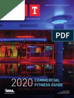 F.I.T. 2020