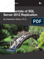 SQL Server 2012 Replication.pdf