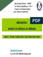04 Manejo de Doencas Do Seringal Edson Luis Furtado