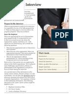 TheFirstJobInterview.pdf
