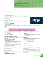1d87bc3f62f3d61dc56246651ae7d4e20a7e4bcb.pdf