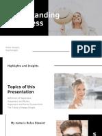 Black and White Modern Business Keynote Presentation.pdf