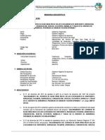 2. MEMORIA DESCRIPTIVA HUANIPACA.docx