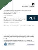 DowneyC_IJNS_RevisedManuscript110917[1].pdf