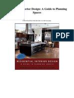 residentialinteriordesignaguidetoplanningspaces-180920075118.pdf