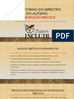 Ebook gratuito Intervenção Precoce no TEA.pdf