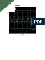 lab 16 delta modulation and demolation.docx