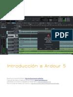 ardour-5-manual-es.pdf