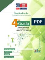 Registro-Segundo-ciclo-4-Cuarto-Academico.pdf