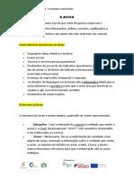 O AVISO.docx