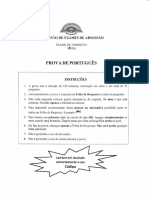 Exame de Portugues UP_ 2016 (Mozaprende.blogspot.com) (2)