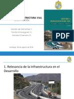 Presentación Gestión de La infraestructura Vial.pdf