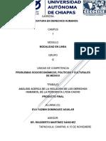 ANALISIS DE LA VIOLACION DE LOS DERECHOS.docx