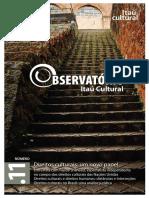 Revista-Observatório-11.pdf