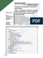 IEC 60 439-1.pdf