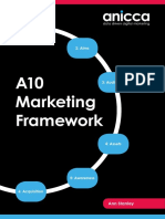 A10 Guide Download Web