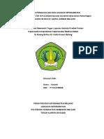 LP CVA ICH.doc