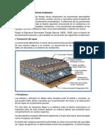 DISEÑO DE PAVIMENTOS POROSOS.docx