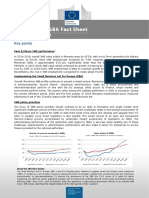 Romania - SBA Fact Sheet 2019