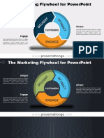 2-0394-Marketing-Flywheel-PGo-16_9.pptx