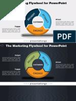 2-0394-Marketing-Flywheel-PGo-16_9.pptx