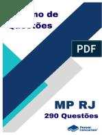 Caderno-de-Questões-MP-RJ.pdf