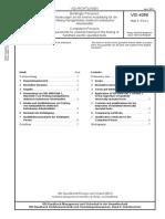 VDI 4068 Blatt-4 2011-04