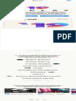 Снимок экрана 2019—11—21 в 4.28.04 PM.pdf
