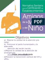 Capacitacion ESAMYN (1).pdf