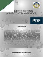 TESIS.pptx