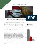 persuasive project draft pdff